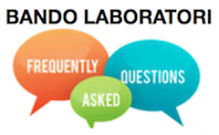 FAQ_BANDO_LABORATORI