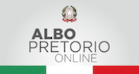 Albo Pretorio On-Line (2)